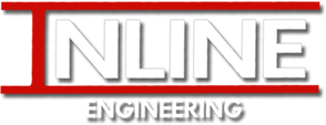 Inline Engineering - Malvern Engineers